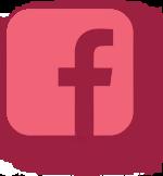 Gaudeamus Facebook