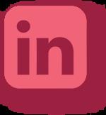 Gaudeamus LinkedIn