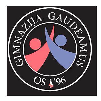 Gimnazija Gaudeamus