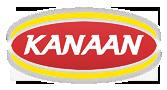 Kanaan