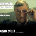 TV premijera dokumentaraca Gorana Milića o Gaudeamusu