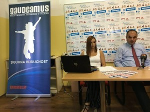 svecano-dodijeljena-stipendija-gimnazije-gaudeamus-iz-osijeka-2