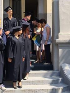 svecana-podjela-svjedodzbi-maturantima-2016-10