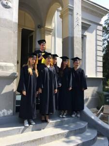 svecana-podjela-svjedodzbi-maturantima-2016-12