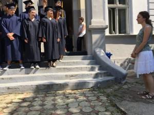 svecana-podjela-svjedodzbi-maturantima-2016-17