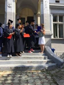 svecana-podjela-svjedodzbi-maturantima-2016-22