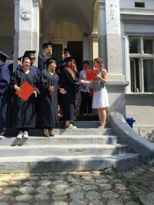 svecana-podjela-svjedodzbi-maturantima-2016-25