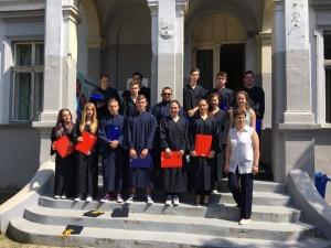 svecana-podjela-svjedodzbi-maturantima-2016-4