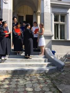svecana-podjela-svjedodzbi-maturantima-2016-7
