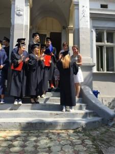 svecana-podjela-svjedodzbi-maturantima-2016-9