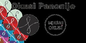 okusi-panonije-logo